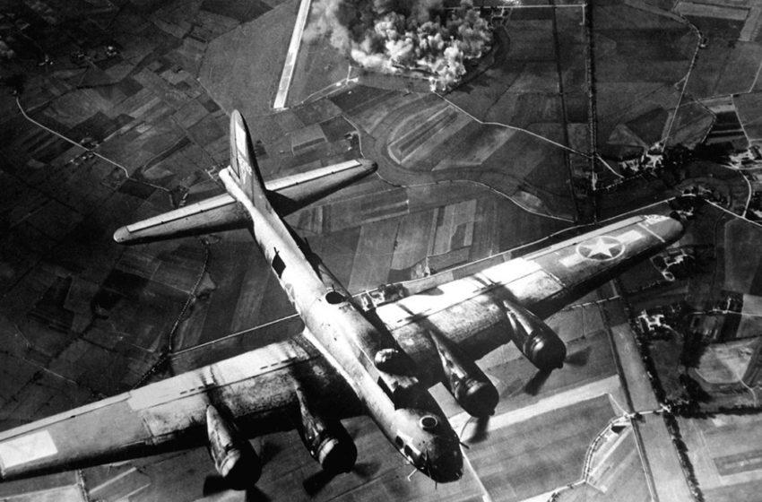 10 Fakta Pengeboman Hiroshima Dan Nagasaki