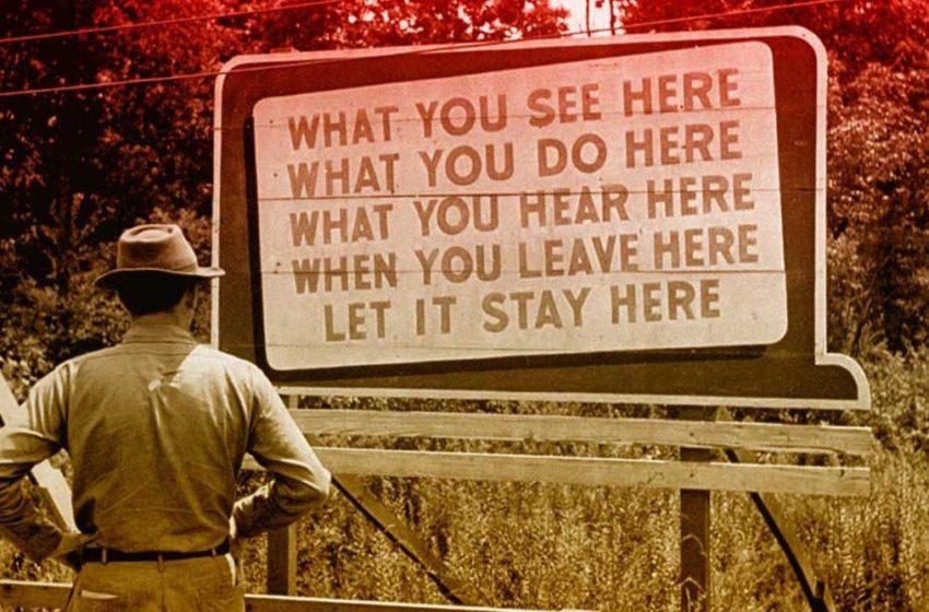 Projek Manhattan: Bermulanya Sebuah Kemusnahan