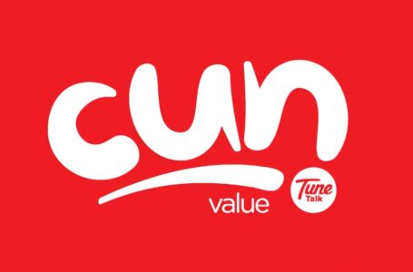 Pelan Cun Value 70GB Data Dari TuneTalk